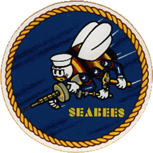 220px-Seabees.png
